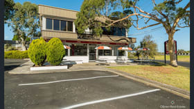 Shop & Retail commercial property for sale at 1 Forrest  Avenue Newhaven VIC 3925