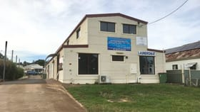 Shop & Retail commercial property for sale at 65 Barr-Smith St Yarraman QLD 4614
