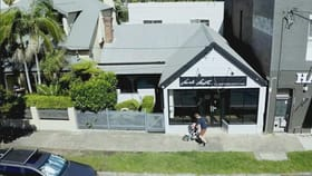 Shop & Retail commercial property for sale at 402 Darling Street Balmain NSW 2041