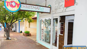 Shop & Retail commercial property for sale at 131 Hampton Street Bridgetown WA 6255