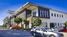 Medical / Consulting commercial property for sale at 2996 Logan Road Underwood QLD 4119