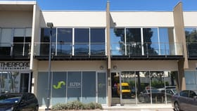 Showrooms / Bulky Goods commercial property for sale at 134/15 Hall Street Port Melbourne VIC 3207