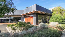 Showrooms / Bulky Goods commercial property sold at 5/47 Station Road Margaret River WA 6285