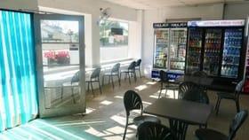 Shop & Retail commercial property sold at Railton TAS 7305