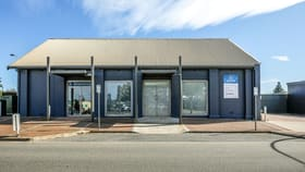 Offices commercial property for sale at 2/44 Liverpool  Street Port Lincoln SA 5606