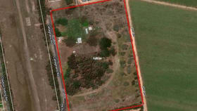 Development / Land commercial property for sale at 1 Clayton Siding Road Alloway QLD 4670
