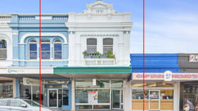 Offices commercial property for sale at 30 William Street Rockhampton City QLD 4700