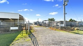 Other commercial property for sale at 31 Fosterton Road Cobains VIC 3851