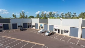 Factory, Warehouse & Industrial commercial property for sale at 29/5 McCourt Road Yarrawonga NT 0830