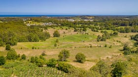 Development / Land commercial property for sale at 170 North Boambee Road North Boambee Valley NSW 2450