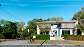 Offices commercial property for sale at 2/20 Nerang Street Nerang QLD 4211