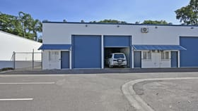 Factory, Warehouse & Industrial commercial property for sale at 2/10 Caryota Court Coconut Grove NT 0810