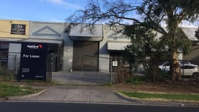Shop & Retail commercial property for sale at 17 Dawson Street Coburg VIC 3058