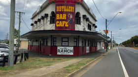 Hotel, Motel, Pub & Leisure commercial property for sale at 52 Gladstone Road Allenstown QLD 4700