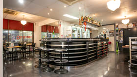 Hotel, Motel, Pub & Leisure commercial property for sale at 20 West Lane Darwin City NT 0800