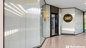 Offices commercial property for sale at 19/2-14 Station Place Werribee VIC 3030
