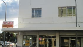 Offices commercial property for sale at 2-6 Brisbane Street Tamworth NSW 2340