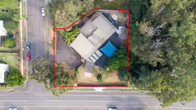 Development / Land commercial property for sale at 90 Maidens Brush Road Wyoming NSW 2250