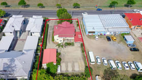 Offices commercial property for sale at 7 Jacaranda Street East Ipswich QLD 4305