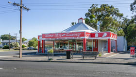 Shop & Retail commercial property for sale at 127 Mount Gambier Road Millicent SA 5280