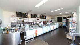 Shop & Retail commercial property for lease at 3/185 Jacobs Drive Sussex Inlet NSW 2540