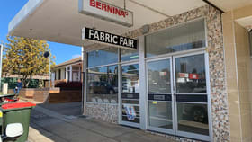 Shop & Retail commercial property for sale at 118 Jessie Street Armidale NSW 2350