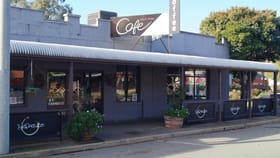Other commercial property for sale at 37-39 Cowslip Street Violet Town VIC 3669