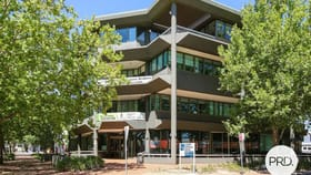 Medical / Consulting commercial property for lease at 429 Swift Street Albury NSW 2640