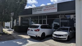 Offices commercial property for sale at 136 Burswood Road Burswood WA 6100