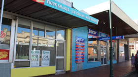 Shop & Retail commercial property for sale at 116 Thompson Hamilton VIC 3300