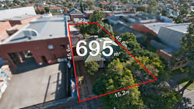 Factory, Warehouse & Industrial commercial property for sale at 21 Irene Avenue Coburg North VIC 3058