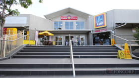 Shop & Retail commercial property for sale at Inala QLD 4077