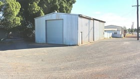 Factory, Warehouse & Industrial commercial property for sale at 2 Tenth Street Cobar NSW 2835