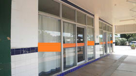 Offices commercial property for sale at 1 3-5 15 Arnold St Lane Blackwater QLD 4717
