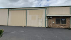 Factory, Warehouse & Industrial commercial property for sale at 1/21 Cook Street Busselton WA 6280