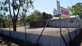 Shop & Retail commercial property for sale at 38 Dalgangal Road Gayndah QLD 4625