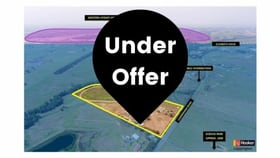 Development / Land commercial property for sale at Luddenham NSW 2745