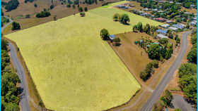 Development / Land commercial property for sale at Lake View Heights De Lillipilly Lane Yungaburra QLD 4884