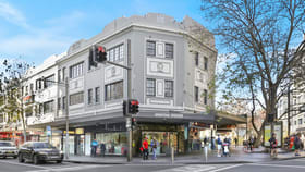 Offices commercial property for sale at Suite 29/2-14 Bayswater Road Potts Point NSW 2011