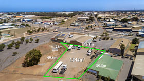 Development / Land commercial property for sale at 40 Bradford Street Webberton WA 6530