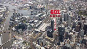 Factory, Warehouse & Industrial commercial property for sale at F72/601 Little Collins Street Melbourne VIC 3000