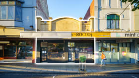 Showrooms / Bulky Goods commercial property for sale at 41-43 Station  Street Malvern VIC 3144