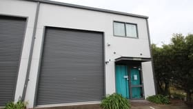 Factory, Warehouse & Industrial commercial property sold at 8/15-17 Ace Crescent Tuggerah NSW 2259