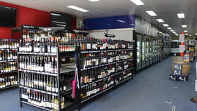 Shop & Retail commercial property for sale at 59 Thompson Street Hamilton VIC 3300