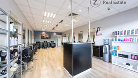 Other commercial property for sale at 3B/215-225 Parkhill Drive Berwick VIC 3806