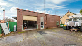 Factory, Warehouse & Industrial commercial property sold at 19 Spearing Street Wangaratta VIC 3677