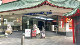 Offices commercial property for sale at Level 7/25-29 Dixon Street Haymarket NSW 2000
