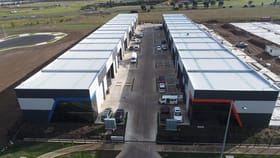 Showrooms / Bulky Goods commercial property for sale at Stage 2/56-68 Eucumbene Drive Ravenhall VIC 3023