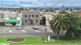 Medical / Consulting commercial property for sale at Commercial Road Yarram VIC 3971