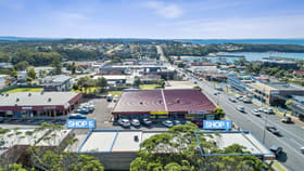 Offices commercial property for sale at 5/137 Princes Highway Ulladulla NSW 2539